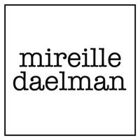 logo-mireille-daelman
