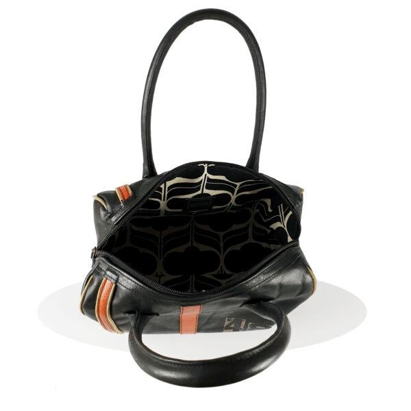 mireille-daelman-handmade-leather-bags-tas-mireille-binnenkant