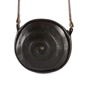 mireille-daelman-handmade-leather-bags-voorbeeld-003