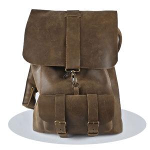 mireille-daelman-handmade-leather-bags-voorbeeld-004