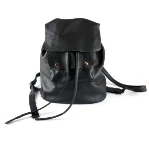 mireille-daelman-handmade-leather-bags-rugzakken