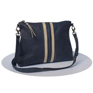 mireille-daelman-handmade-leather-bags-kate-blauw-300x300