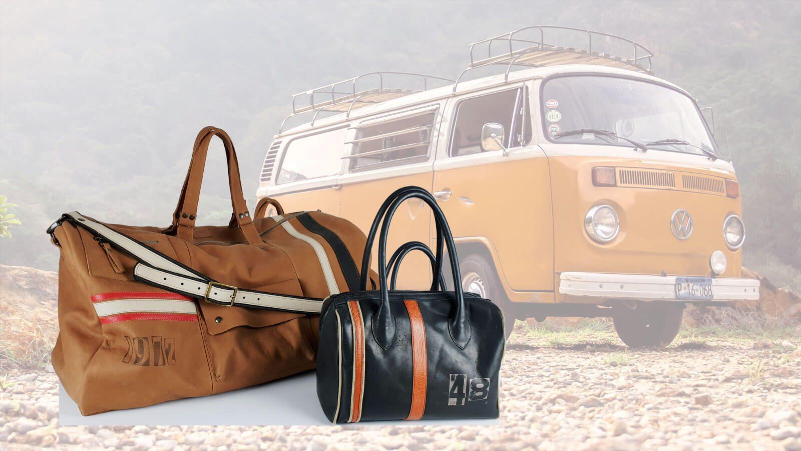 handgemaakte-leren-tassen-volkswagen-mireille-daelman